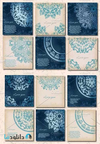 Rownds-Lace-Cards
