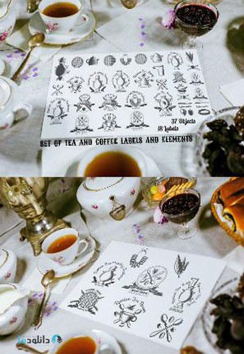 Russian-tea-traditions