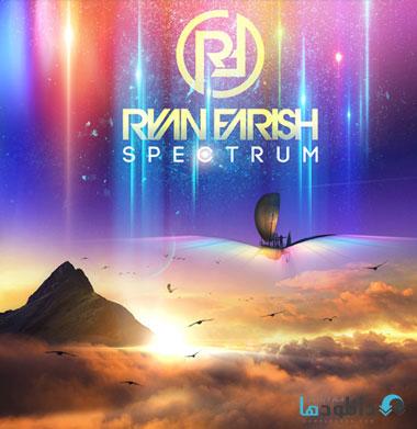 https://img5.downloadha.com/AliGh/IMG/Ryan-Farish---Spectrum-(2015).jpg