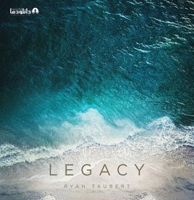 legacy-music-album