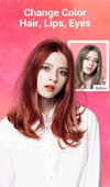 https://img5.downloadha.com/AliGh/IMG/S-Photo-Editor-Collage-Maker-1.jpg