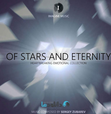 https://img5.downloadha.com/AliGh/IMG/Sergey-Zubarev---Of-Stars-and-Eternity-(2015).jpg