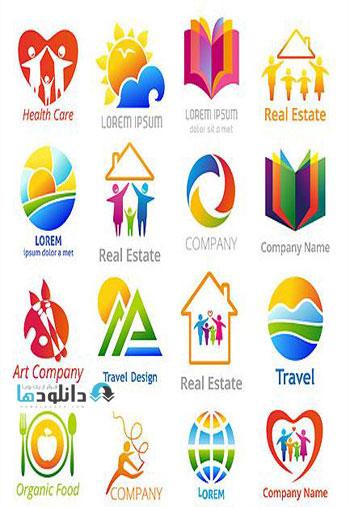 https://img5.downloadha.com/AliGh/IMG/Set-Of-Symbols-Emblems-And-.jpg