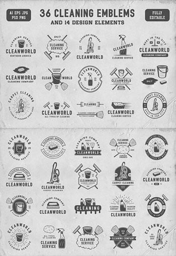 Set-of-Vintage-Cleaning-Emb