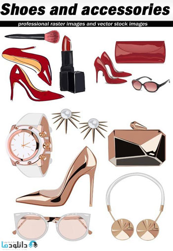 Shoes-and-accessories