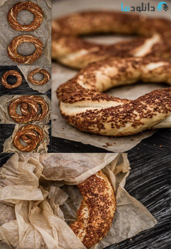 Simit-Nicely-Baked-Traditio