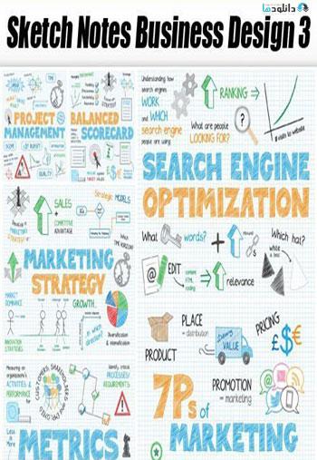 Sketch-Notes-Business-Design-3