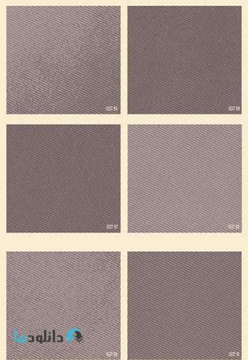 Slick-Tones-Halftone-Textur