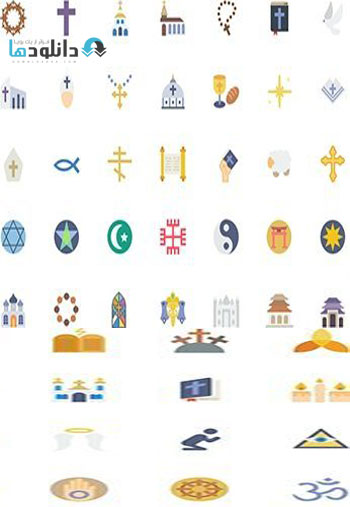 SmashIcons-Religion-Icon