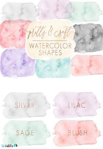 Soft-Watercolor-Shapes-Form
