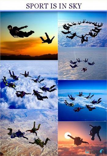 Sport-is-in-sky