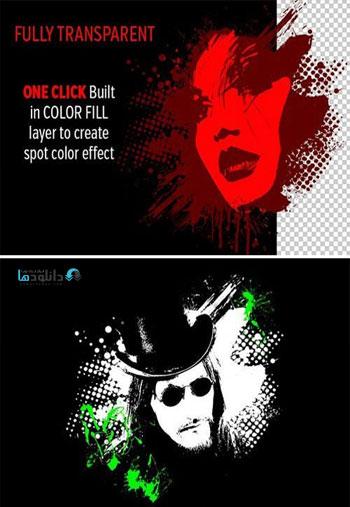 Spot-Color-Splat-Photo-Temp