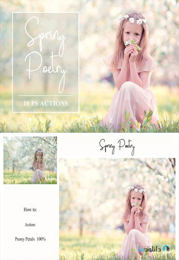Spring-Poetry---10-PS-Actio