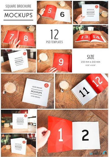 Square-Brochure-Mockups