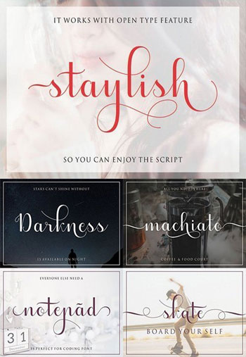 Staylish-Script-Upright