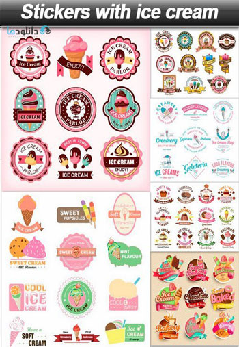Stickers%20with%20ice%20cream