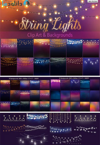 String-Lights-Clipart