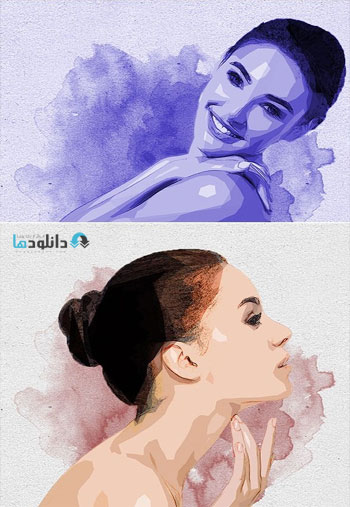 Stylish-Pop-Art-Photoshop-A