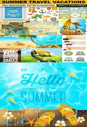 Summer-Travel-Vacations