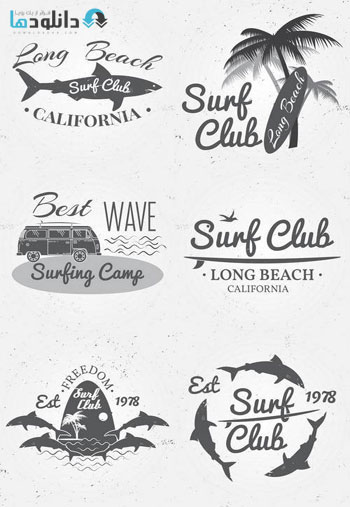 Surf-Club-Summer-Surfing-Re