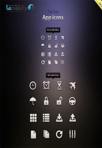 https://img5.downloadha.com/AliGh/IMG/Tab.Bar.Icons.iOS.jpg