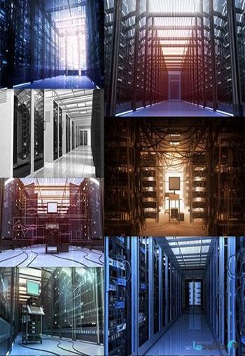 Techno-Room
