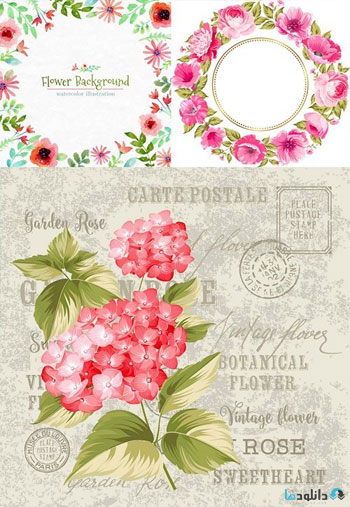 Template-art-Premium-Vector