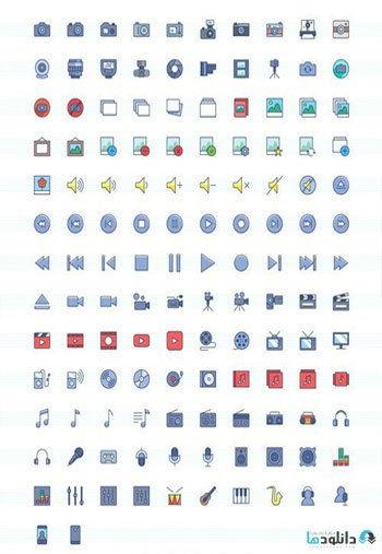 The-Color-Icons