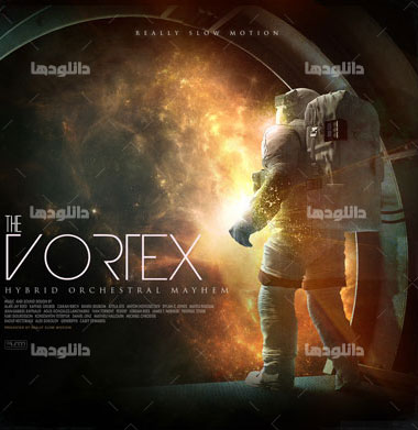 The-Vortex
