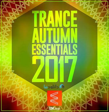 Trance-Autumn-Essentials