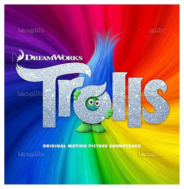 Trolls-Orginal-Soundtrack