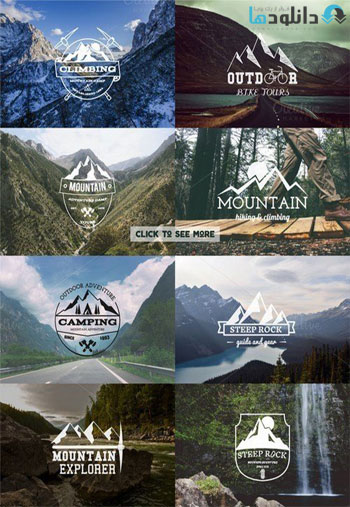 UPDATE-25-Adventure-Badges
