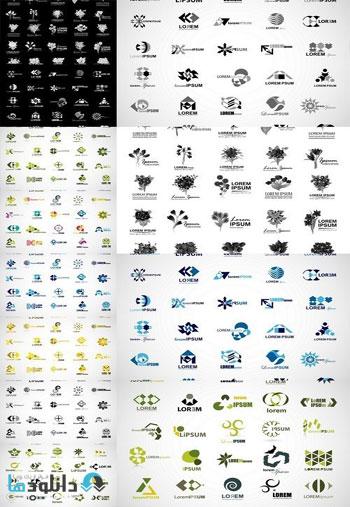 Unusual-Icons-Set