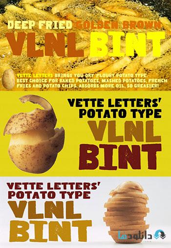 https://img5.downloadha.com/AliGh/IMG/VLNL-Bint-Font.jpg