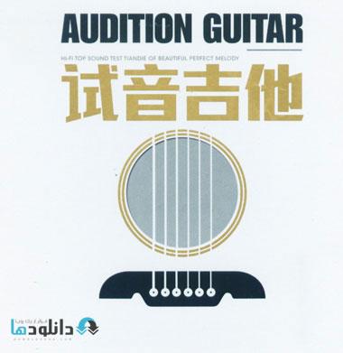 https://img5.downloadha.com/AliGh/IMG/Various-Artists---Audition-Guitar-(2012).jpg