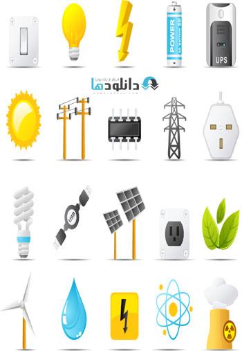 https://img5.downloadha.com/AliGh/IMG/Various.Electrical.Applianc.jpg