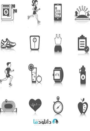 https://img5.downloadha.com/AliGh/IMG/Vector.Icon.Set.jpg