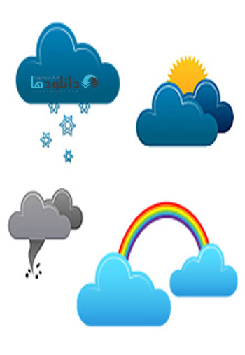 https://img5.downloadha.com/AliGh/IMG/Vector.Weather.Icons.jpg