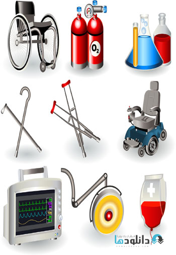 https://img5.downloadha.com/AliGh/IMG/Vectors.Medical.Items.Icon.jpg