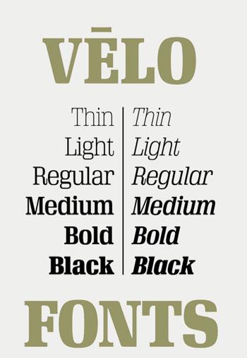Velo-Serif-Font-Family