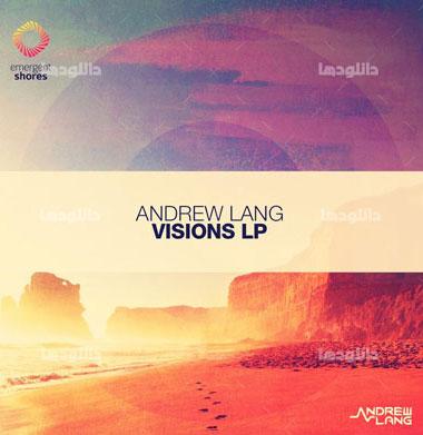 Visions-Lp