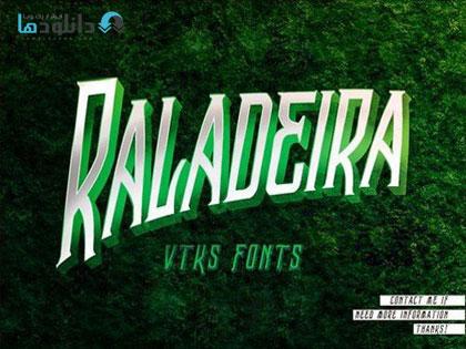 https://img5.downloadha.com/AliGh/IMG/Vtks-Raladeira-2-Font.jpg