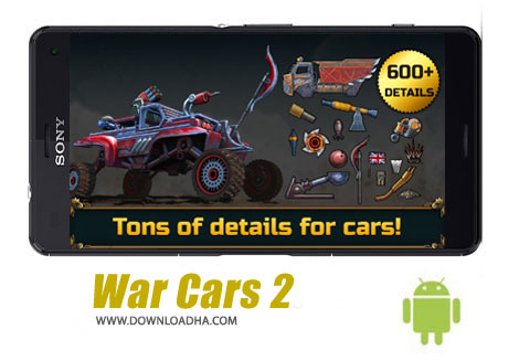 War-Cars-2-cover