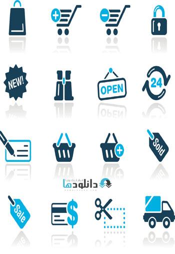 https://img5.downloadha.com/AliGh/IMG/Web.Elements.jpg
