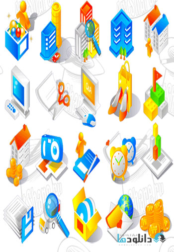 https://img5.downloadha.com/AliGh/IMG/Web.Site.Vector.Icons-set01.jpg