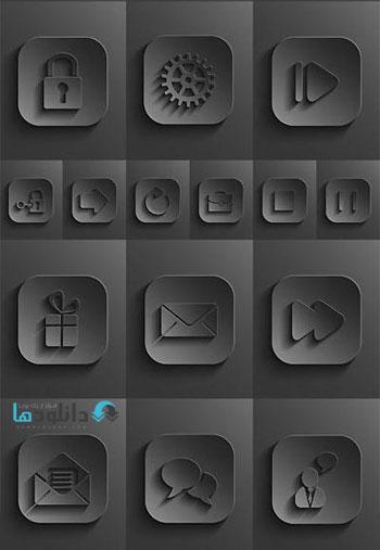 https://img5.downloadha.com/AliGh/IMG/White-Blue-Icons.jpg