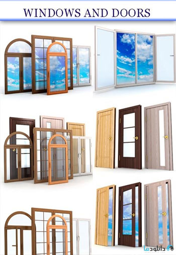 Windows-and-doors