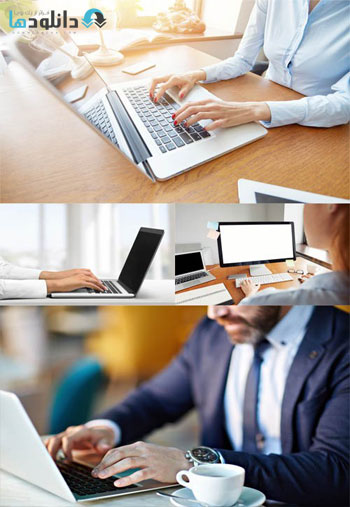 Working-with-Computers