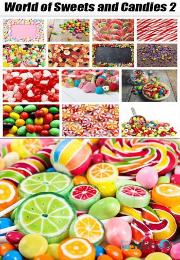 World-of-Sweets-and-Candies