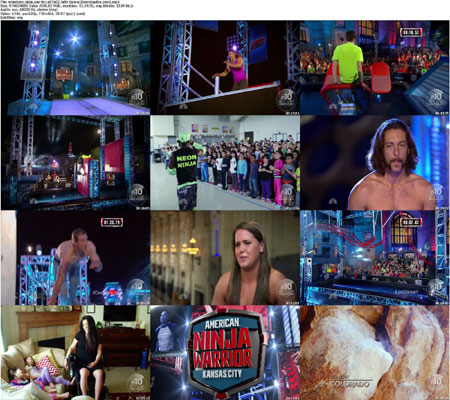 https://img5.downloadha.com/AliGh/IMG/american.ninja.warrior.s07e.jpg